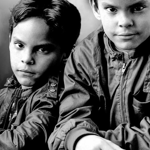 Twins_4725719354_o.jpg